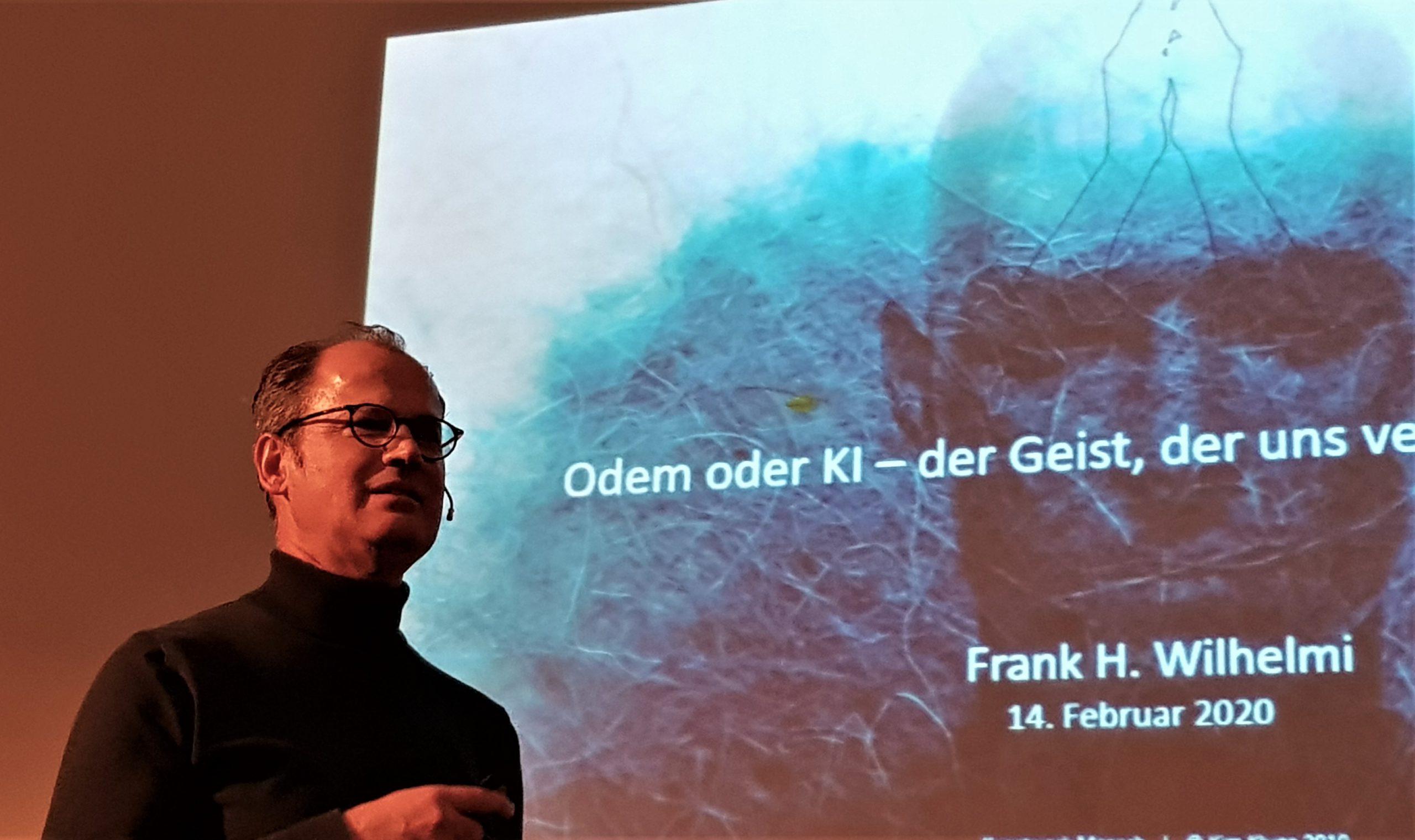 Fotos Vortrag, Odem_KI FHW 20200214 (10)